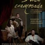 LA PUTA ENAMORADA en el Teatro Fernán Gómez