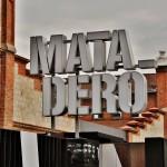 MATADERO -Naves del Español- (MadridEsteatro)