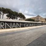 TEATRO FERNAN GOMEZ (MadridEsteatro)