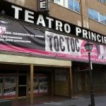TEATRO PRINCIPE GRAN VIA (MadridEsTeatro)