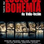 LUCES DE BOHEMIA en el Círculo de Bellas Artes