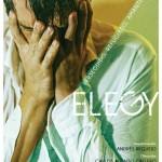 ELEGY en Nave 73