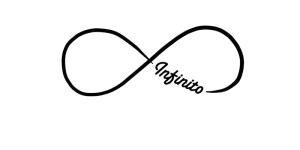 infinito__png__by_sasy18-d586915