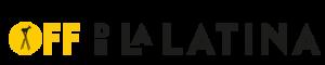 logo-off-latina1