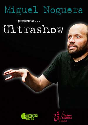 ultrashow-cartel