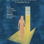 LOS RESTOS DE LA NOCHE de Yolanda Pallín en Nave 73