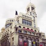 TEATRO CIRCULO BELLAS ARTES (MadridEsTeatro)