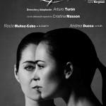 ALMA de Arturo Turón en el Teatro Lara