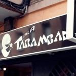 TARAMBANA (MadridEsTeatro)