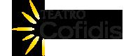 cofidis_teatro