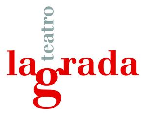 lagrada_medium