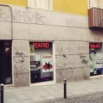 SALA TÚ (MadridEsTeatro)