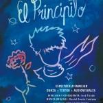EL PRINCIPITO en el Teatro Figaro