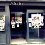 AZARTE (MadridEsTeatro)