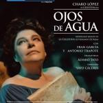 OJOS DE AGUA en el Teatro Salón Cervantes