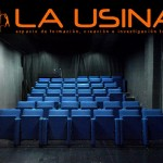 SALA LA USINA (MadridEsTeatro)