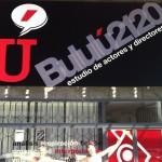 SALA BULULÚ 2120 (MadridEsTeatro)