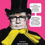 Paco Mir dirige LA ÓPERA DE CUATRO NOTAS en los Teatros del Canal