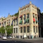 LA CASA ENCENDIDA (MadridEsTeatro)