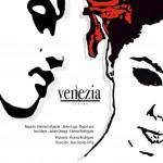 LA HOSTERIA DE LA POSTA de Venezia Teatro