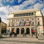 TEATRO REAL (MadridEsTeatro)