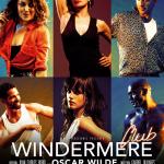 WINDERMERE CLUB en el Teatro Fernán Gómez