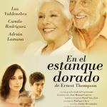 EN EL ESTANQUE DORADO