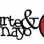 ARTE Y DESMAYO (MadridEsTeatro)