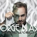 JORGE BLASS vuelve al Teatro Compac Gran Vía Madrid