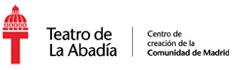 logo_teatro_abadia