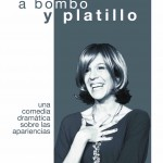 A BOMBO Y PLATILLO