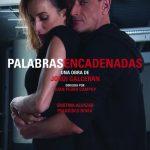 PALABRAS ENCADENADAS de Jordi Galcerán en La PENSIÓN de las PULGAS
