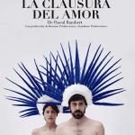 LA CLAUSURA DEL AMOR con Bárbara Lennie e Israel Elejalde