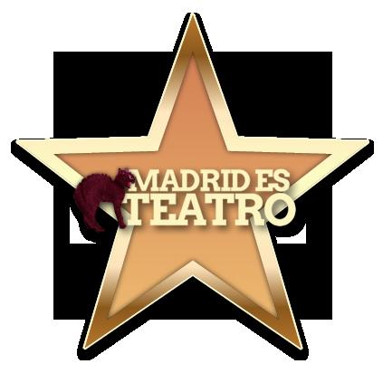nuevo_logo_fondo_blanco