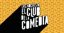 Las Noches de El Club de la Comedia en Madrid, Teatro la Latina