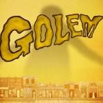 GOLEM en los Teatros del Canal