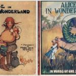 Exposición gratuita de 'Alicia en el País de las Maravillas' en La Casa Encendida