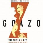 GoZazo en Nave 73
