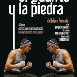 EL GUANTE Y LA PIEDRA en el Teatro Galileo