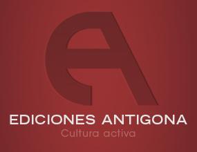 logo_2b Ediciones Antígona
