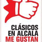 Programación Clásicos en Alcalá 2016