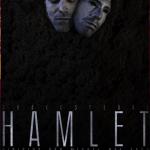 HAMLET en el Teatro de la Comedia