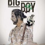 BIG BOY en el Teatro Lara