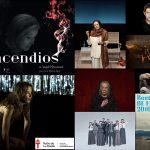 Avance de programación Teatro de La Abadía 2016-2017