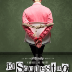 EL SECUESTRO en el Teatro Infanta Isabel