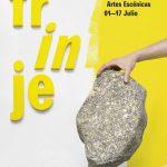 Nueva edición de FRINJE MADRID (2016)