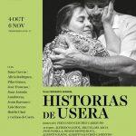HISTORIAS DE USERA en La Zona Kubik