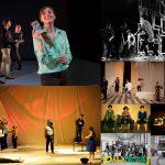 La Casa Encendida celebra la IV edición del Festival IDEM