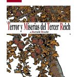 TERROR Y MISERIAS DEL TERCER REICH en Estudio 2