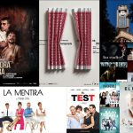 Temporada teatral 2016-2017